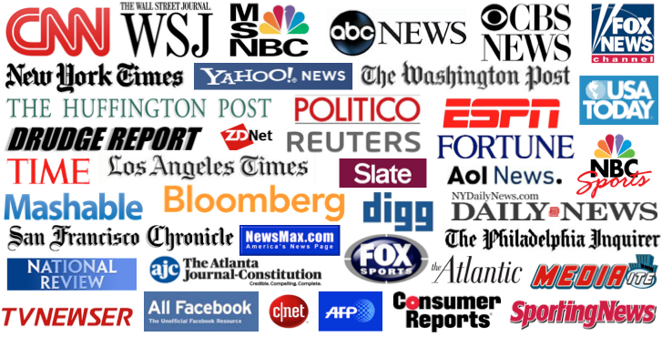 Demystifying The News - DEMYSTIFIED